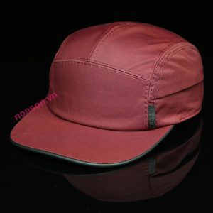 non-son-mu-snapback-hiphop-mc210c-do1